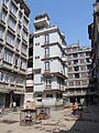Old Kathmandu0876.JPG