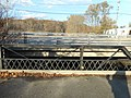 Old NY 25-25A Bridge over Nissequogue River-2.jpg