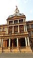 Old Raadsaal-001.jpg