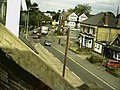 Old Road West, Gravesend - geograph.org.uk - 36634.jpg