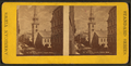 Old South Church, Boston, Mass, from Robert N. Dennis collection of stereoscopic views.png