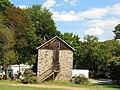 Old State Rd Oley Twp BerksCo PA.JPG