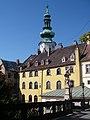 Old Town, Slovakia - panoramio - Ivan Z..jpg