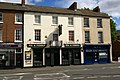 Old Town pub - geograph.org.uk - 1460626.jpg