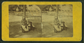 Old apple woman, Boston Common, from Robert N. Dennis collection of stereoscopic views.png