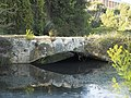 Old bridge, Arapsuyu, Antalya, Turkey. Pic 02.jpg