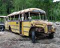 Old bus (3635496487).jpg