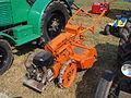 Old orange tractor pic1.JPG