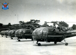 Old photo archive of Bangladesh Air Force (5).png