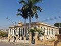 Old school Julio Cesar since 1896 in Itatiba - Brazil Pic 6.jpg