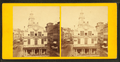 Old state house, by John B. Heywood.png
