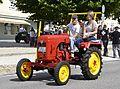 Oldtimerumzug Aidenbach 2012-08-12 (86).JPG