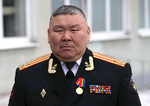 Oleg Darzhapov.png