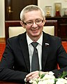 Oleg Kozakovcev Federation Council Senate of Poland.JPG