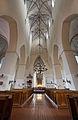 Oleviste kirik Interior.jpg