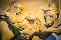 Olimpyamuseum004.jpg