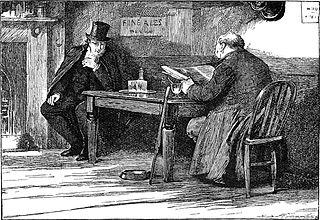 Monks (<i>Oliver Twist</i>) character in Charles Dickens novel Oliver Twist