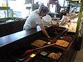 Olives in a food market.jpg