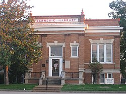 Olney Carnegie Library.jpg