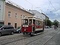 Olomouc, Sokolská, 16.jpg