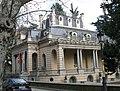 Olot Villa Torre Malagrida 20080211.jpg