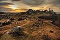 Olsztyn zamek 2.jpg
