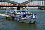 Olympia (ship, 1984) 016.JPG