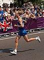 Olympic marathon mens 2012 (7776647530).jpg