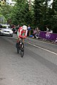 Olympic mens time trial-10 (7693068748).jpg