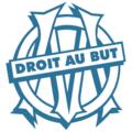 Om logo année 1990.png