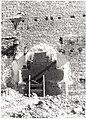 Onbekend object - 342017 - onroerenderfgoed.jpg