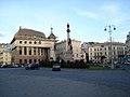 One othe street views in Lviv.jpg