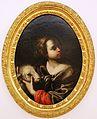 Onofrio palumbo, sant'agnese, 1650 ca.jpg