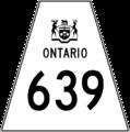Ontario Highway 639.png
