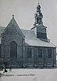 Onze-Lieve-Vrouw-Hemelvaartkerk, Zottegem (historische prentbriefkaart) 08.jpg