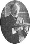 Onze Afgevaardigden (1909) - Johan Willem Herman Meyert van Idsinga.jpg