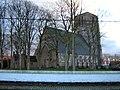 Oostkerke - Sint-Kwintenskerk 3.jpg