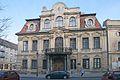 Opava - Blucherův palác.jpg