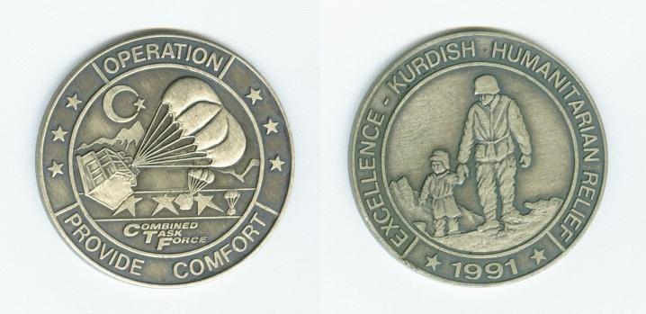 Opc coin