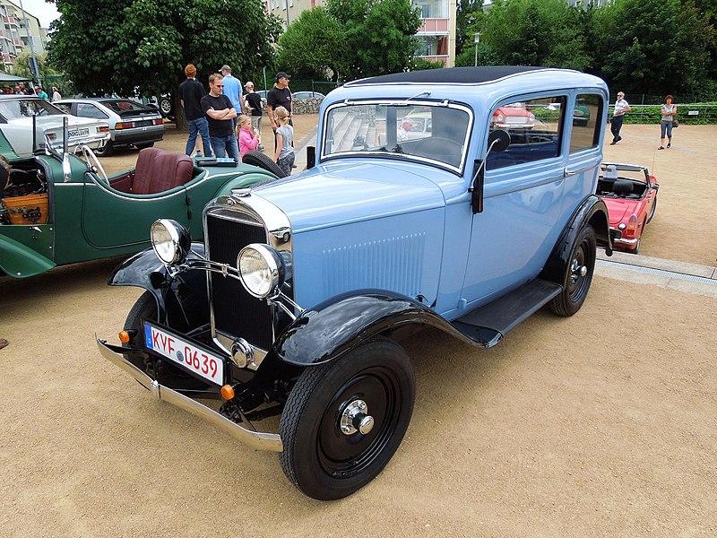 File:Opel 1,2 Liter (9106926163).jpg