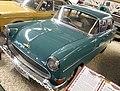 Opel Rekord P1 (1960) (37341322886).jpg