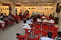 Opening Ceremony - 55th Dum Dum Salon - Indian Museum - Kolkata 2012-11-23 1957.JPG