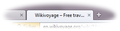 Opera Tab Wikivoyage without Favicon.png