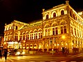 Opera of Vienna - panoramio.jpg