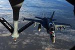 Operation Enduring Freedom 110302-F-RH591-254.jpg