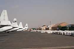 Operation Lifeline Sudan.jpg