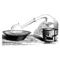 Opfindelsernes bog5 fig003.png