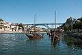 Oporto-51 (8609681087).jpg