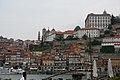 Oporto - 68 (5479757901).jpg