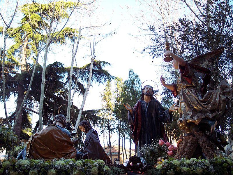 File:Oración Huerto Salamanca.jpg